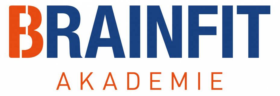 Brainfit-Akademie